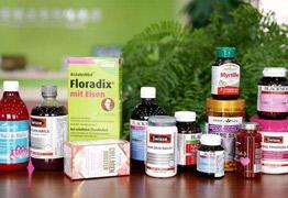 保健品进口清关|跨境电商BBC