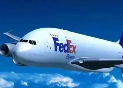 国际空运知识汇总:空运常用名词,空运价格